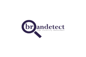 BranDetect