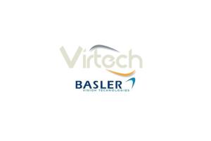 virtech basler logo