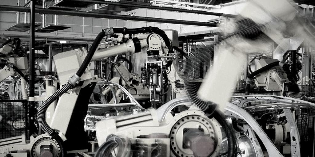 Dolphio-Technologies industry