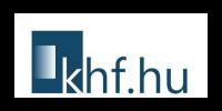 KHF.hu
