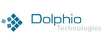 Dolphio I Unique IT Solutions