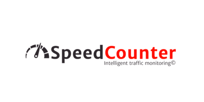 Speedcounter