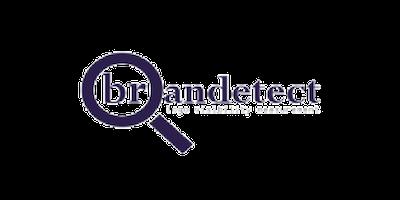 Brandetect logo