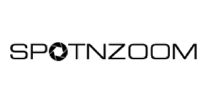 spotnzoom