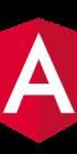 Dolphio-Technologie angular logo