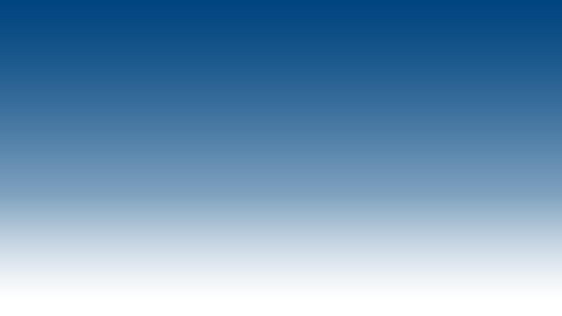 Dolphio technologies_sky